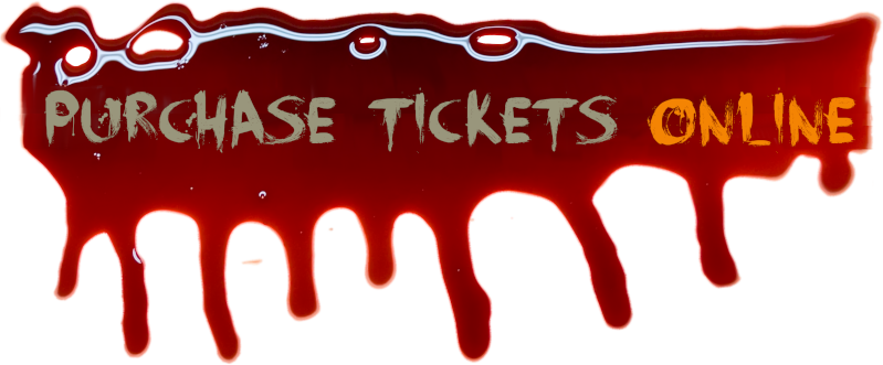 Purchase Tickets Online for the Hotel Of Horror
